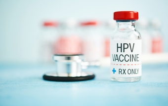 Why adults need to seriously consider the HPV vaccine