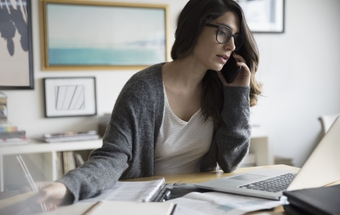 Got a desk job? You better read this…