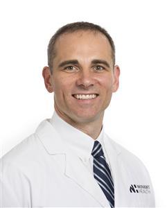 Dr. David Rentz