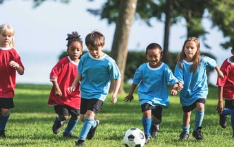 6 do's and don'ts for sports parents