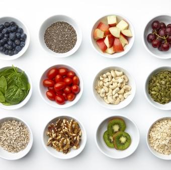 Super Foods