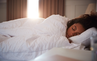 What does the end of daylight savings time mean for sleep?