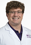 Dr. Eric Warren