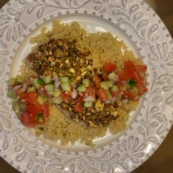 pistachio chicken 7_1_REV1
