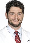 Derek Bernstein, MD, Novant Health Orthopedics & Sports Medicine