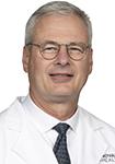 Jon Rosnes, MD, medical director of maternal-fetal medicine at Novant Health Forsyth Medical Center