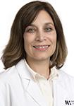 Dr Nancy Behrens