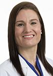 Dr. Elise Herman