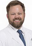 Dr. J. Andrew Smith
