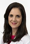 Dr. Genevieve Brauning