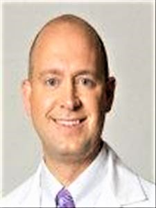 Dr. James Romanowki