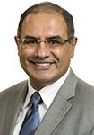 Dr. Eric Eskioglu