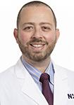 Dr. Alan Skarbnik