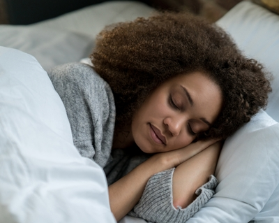 The do's and don'ts of power napping