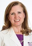 Dr. Lauren Gandhi