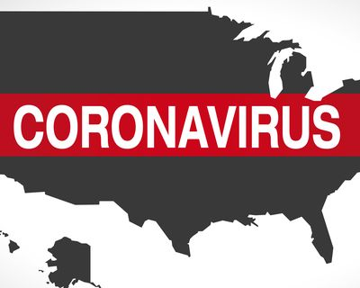 What you need to know about coronavirus disease COVID-19