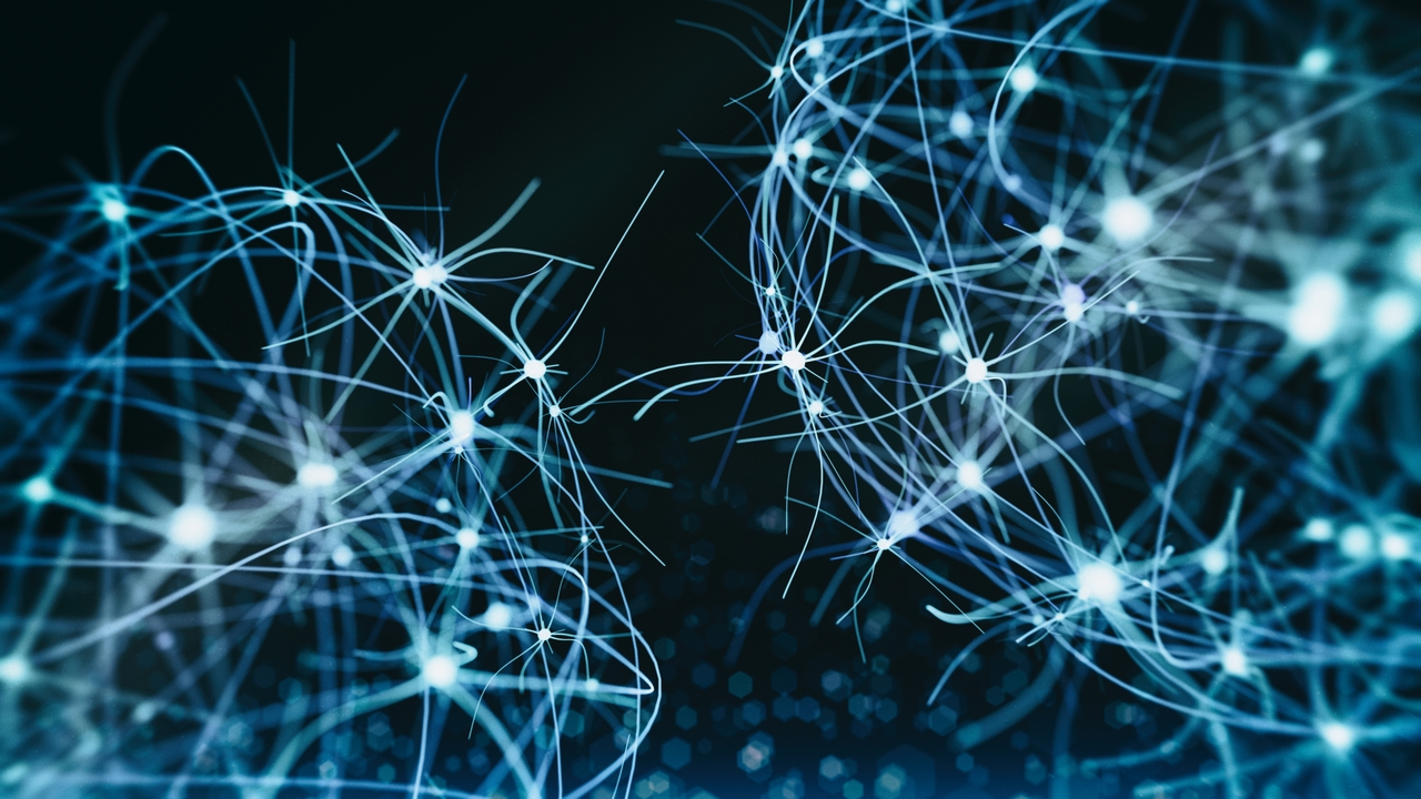 A new era for multiple sclerosis treatment