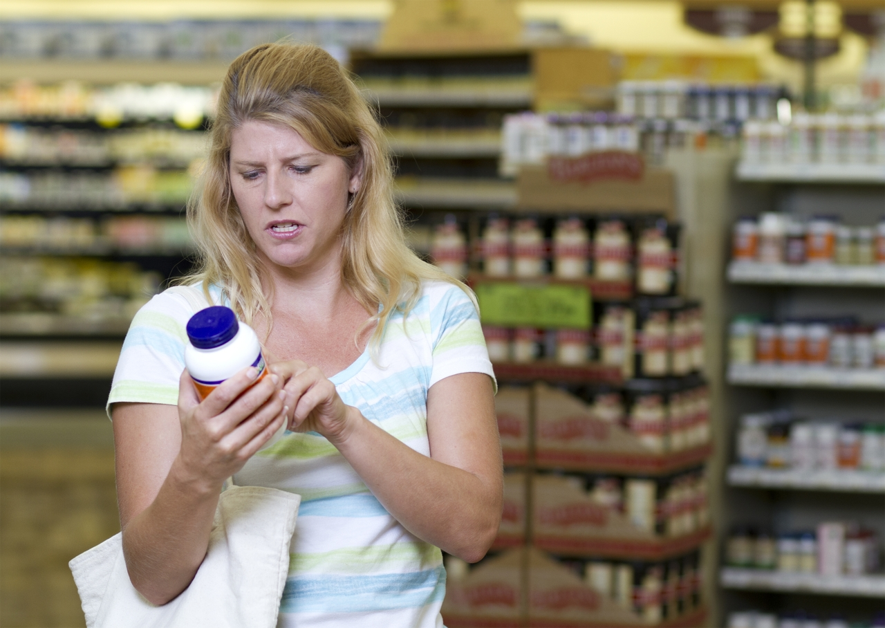 Podcast: Can supplements and vitamins protect you from the coronavirus?