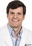 Chase Bennett, MD, Novant Health Brain and Spine Surgery