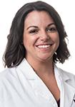 Kiya Fox, certified nurse midwife