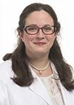 Dr. Heather Laughridge