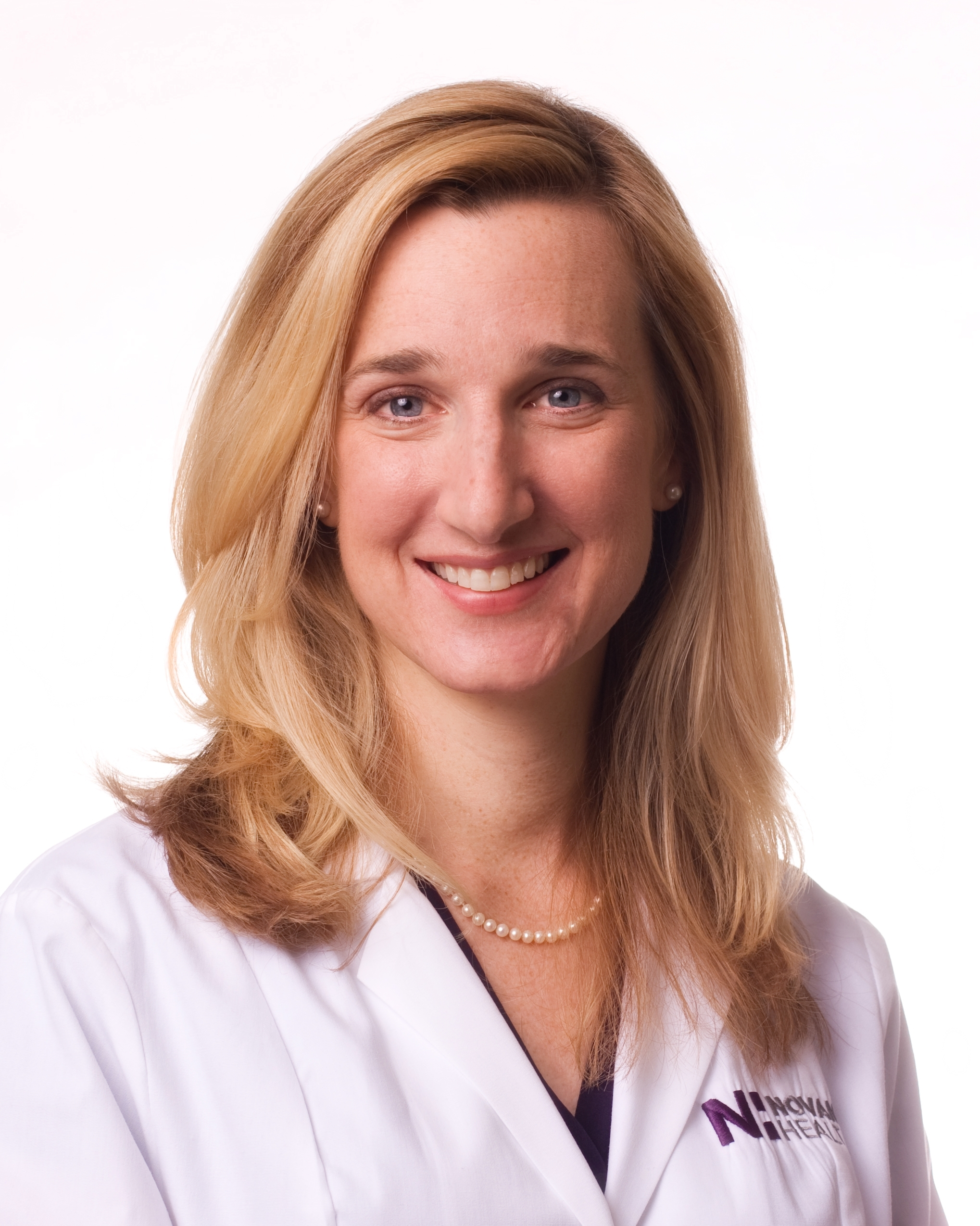Dr. Katherine Addison