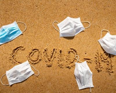 Is it safe to start planning that beach trip?