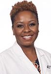 Dr. Carmen Robinson_web