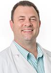 Dr. David Schmitz