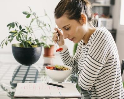 Day 5: Kick-start a healthier lifestyle in Sugar Shutdown