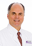 Dr. Mark Mitchell Novant Health Cardiology