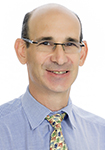 Dr. Michael Drucker Novant Health Cardiology