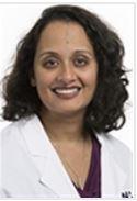 Dr. Dipika Misra