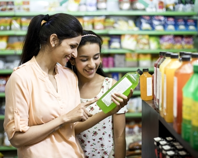 Women and sugar: 9 takeaways for better health
