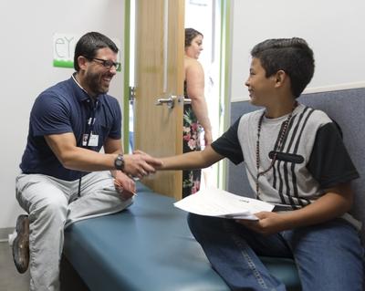 4 key ways Novant Health embraces diversity and social justice
