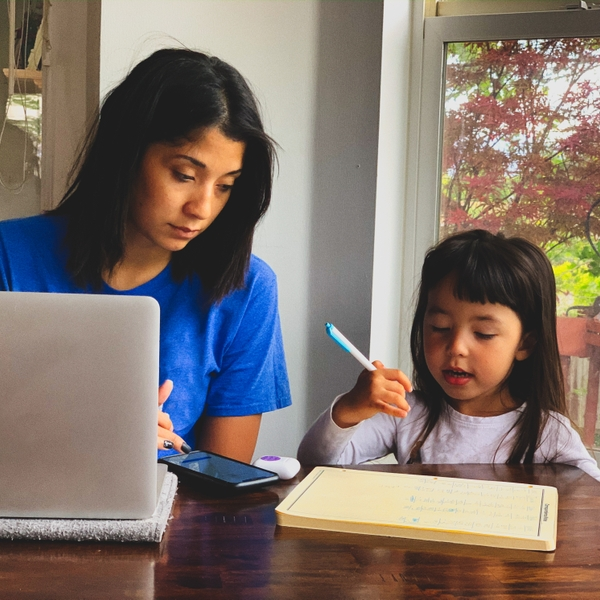 Virtual Learning peds advice