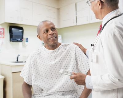 Colonoscopy prep is not the burden it once was