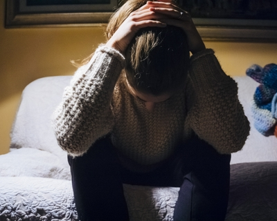 We can all help prevent suicide. A therapist explains how.
