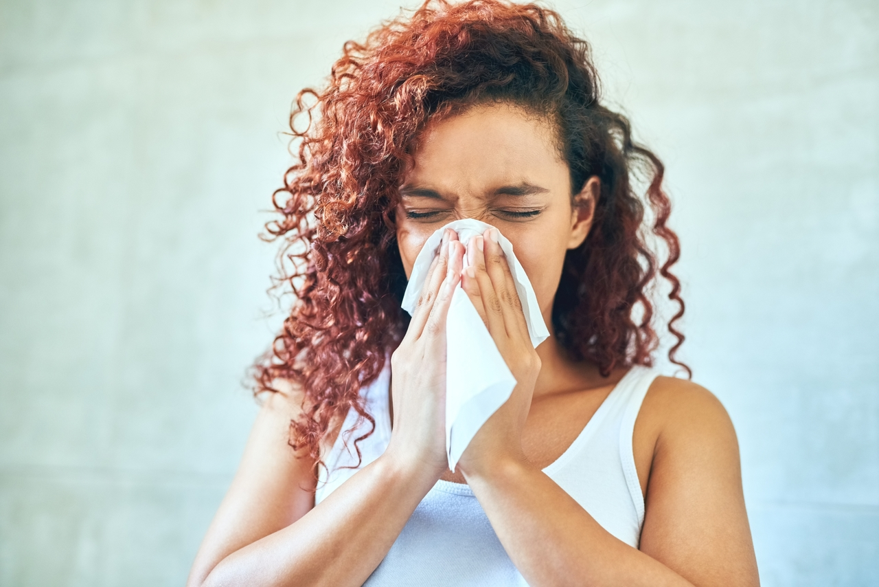 What's the difference between COVID-19, flu and a cold?