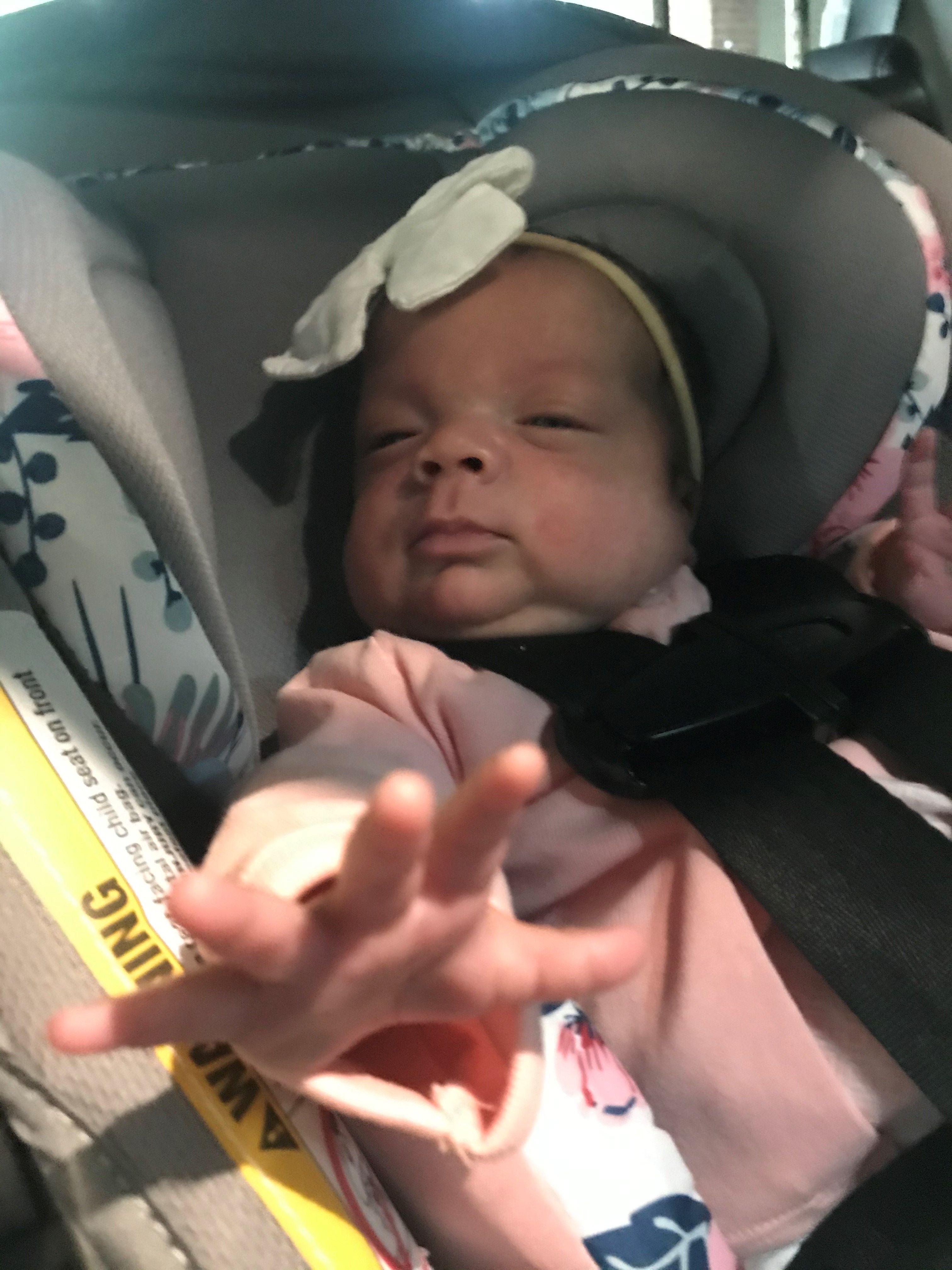 DianaPatient baby.docx