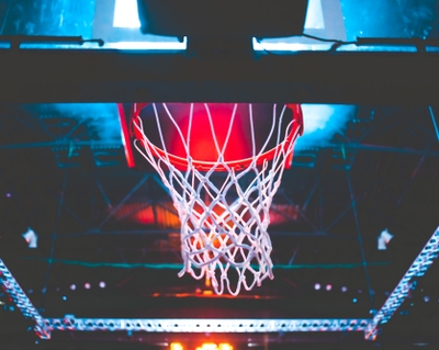 What the NBA can teach us all about COVID-19