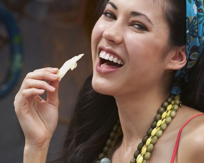 10 processed foods you don't have to apologize for eating