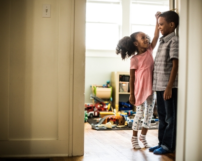 What to know about the pediatric growth chart