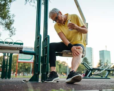What you can do about arthritis before considering surgery