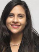 Carolina Perez-Tobon