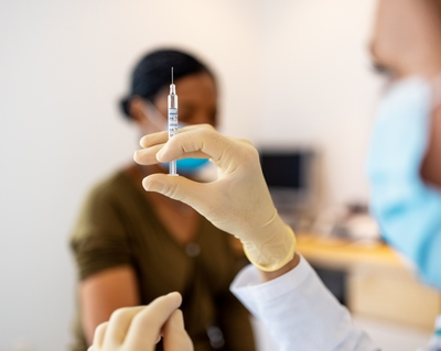 What to expect after getting the COVID-19 vaccines