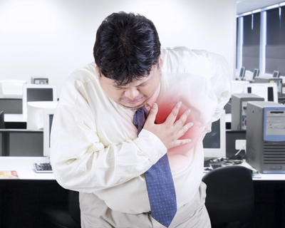 5 things heart patients should know about COVID-19