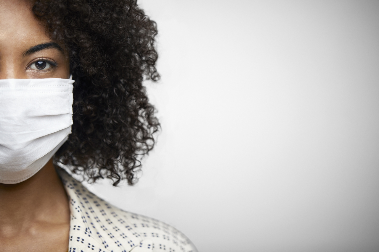 African Americans, the COVID vaccine and a crisis of trust