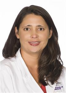 Dr. Samara Llewellyn