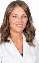Leigh Anne Smith Nurse